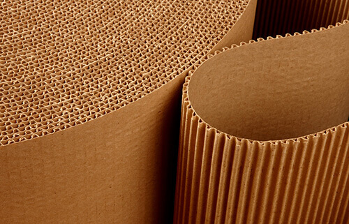 Containerboard Sheets
